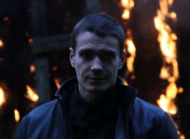 "Кадр из сериала ""Триггер"". Фото: kino-teatr.ru"